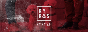 Ryrys_logo
