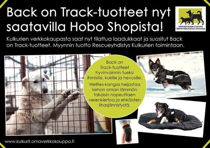 BOT_Hobo_Shopissa