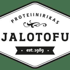 jalotofu_logo_suuri