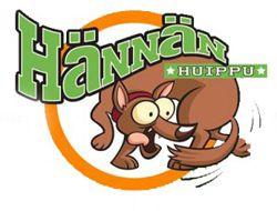 Hannanhuippu-300x228