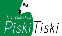 PiskiTiski-300x178