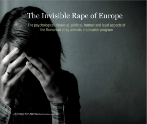 The_Invisible_Rape_of_Europe
