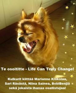 bobibenji_life_can_change