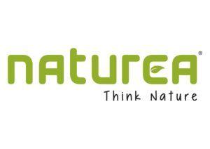 Naturea_Logo_think Nature-01