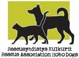 kulkurit-logo-vihr_tausta5-300x221