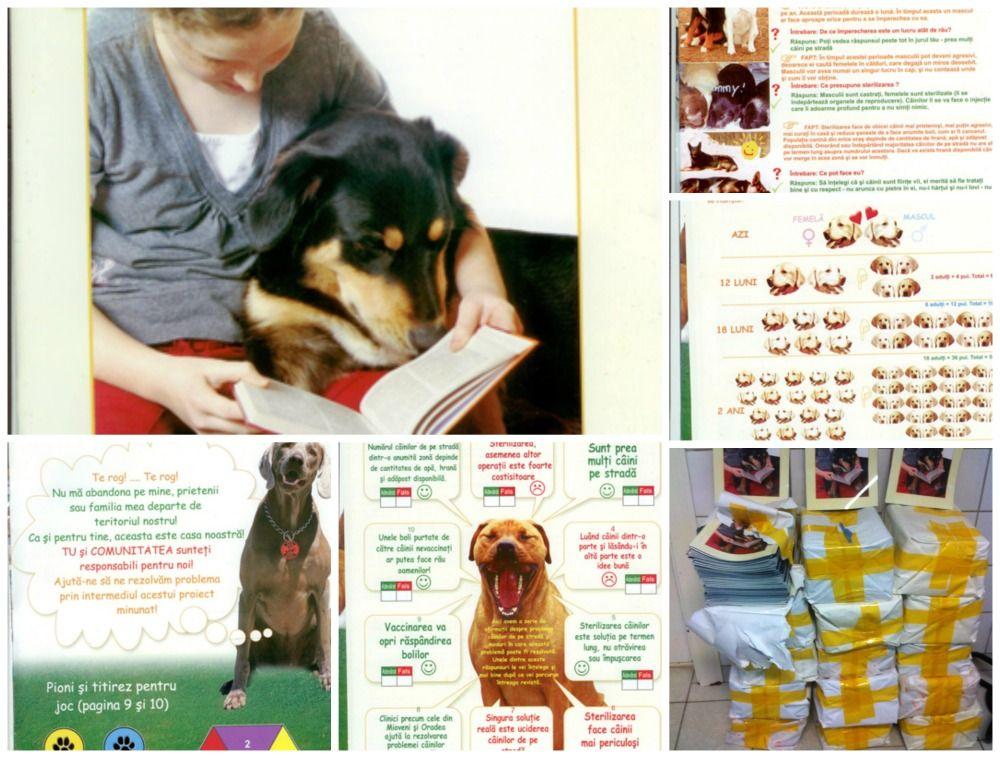 2015-03-01-brochure2