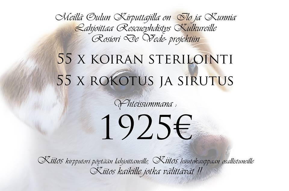 150416-okr