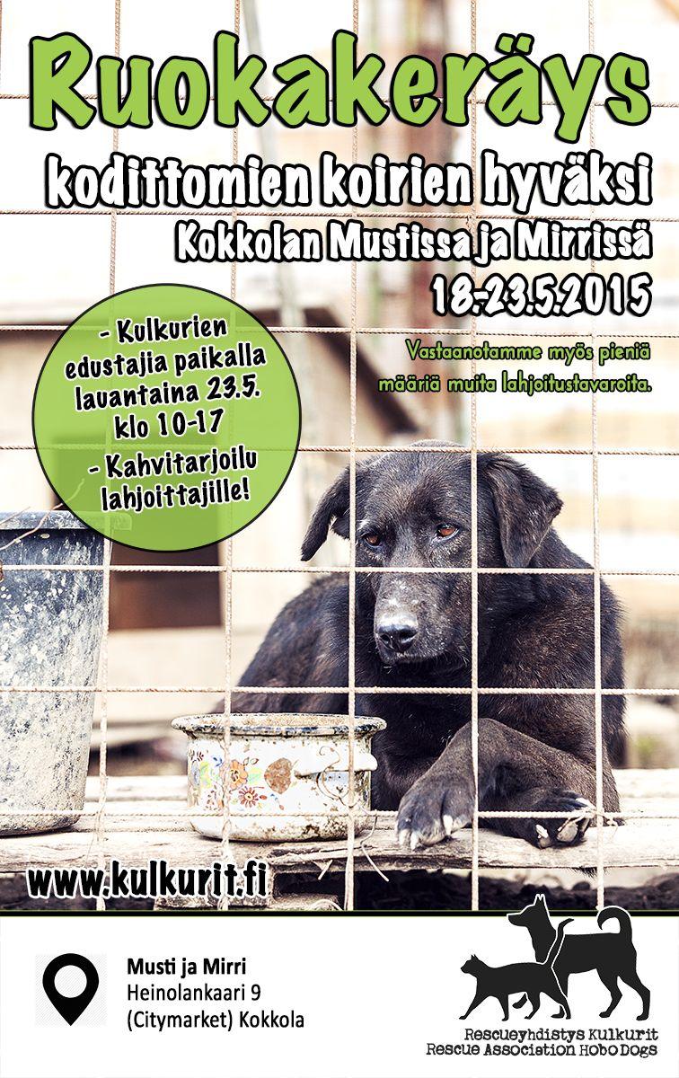 kokkolaruokakerays2015_netti