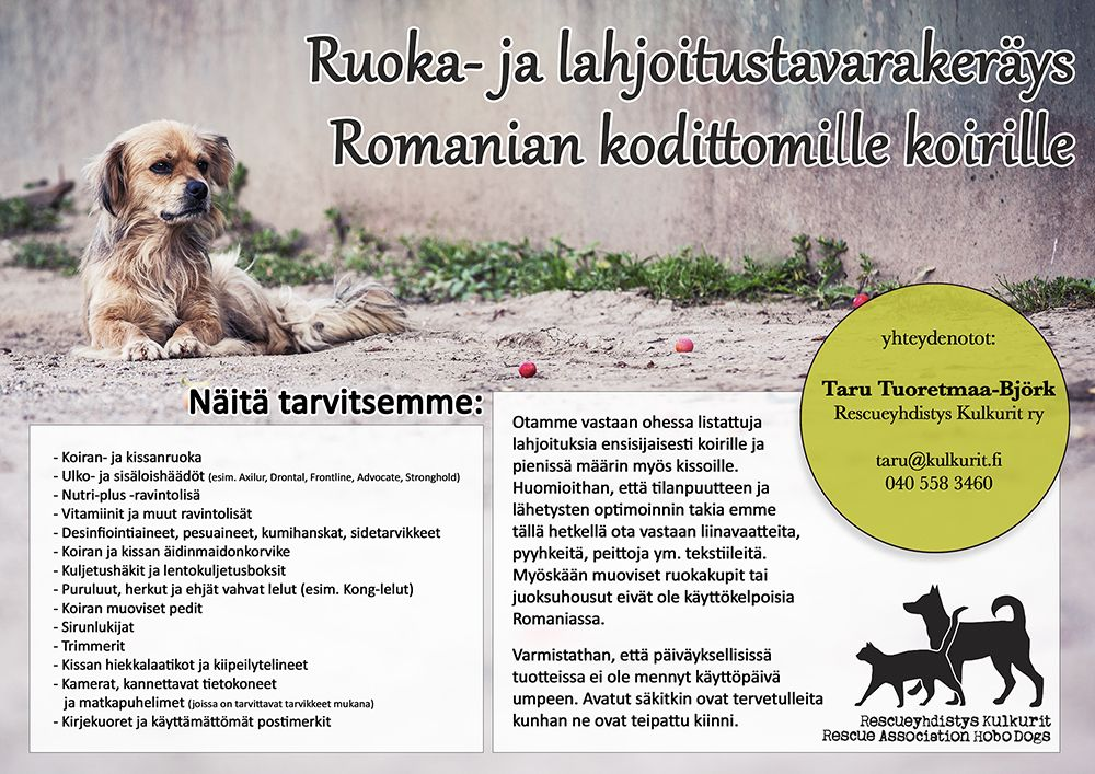 lahjoitustavarat_taru_netti