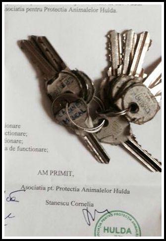 150514-keys1
