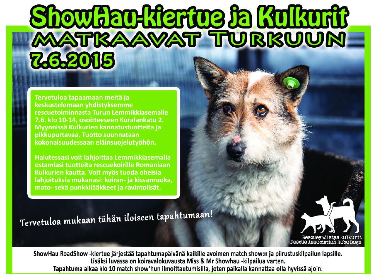 showhau_kulkurit_turku_netti