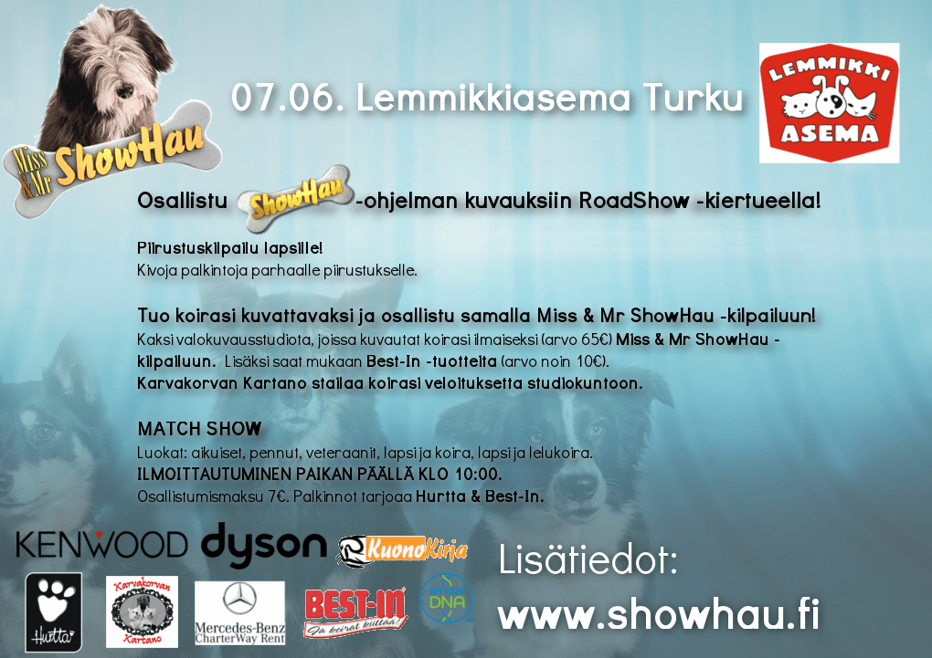 showhau_turku