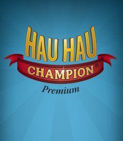 hauhau_champion