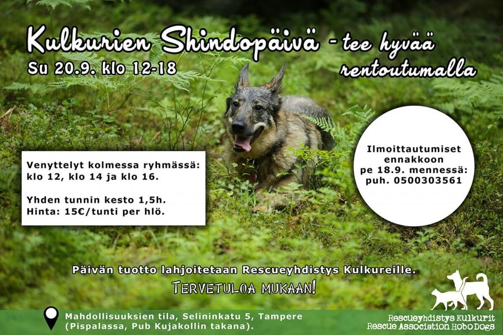 shindopaiva_kulkurit