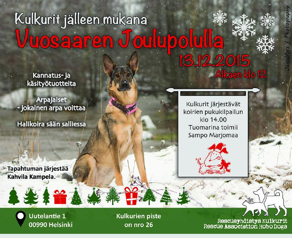 joulpolku_netti