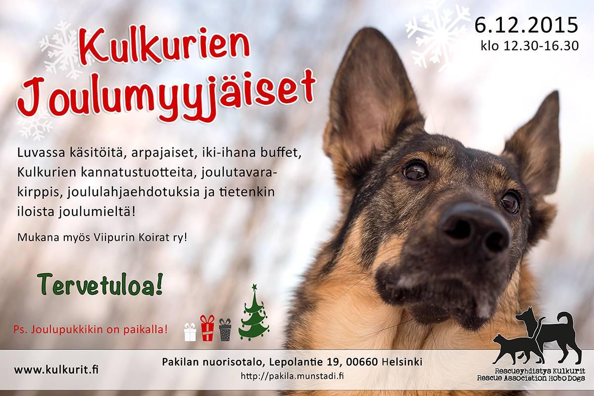 joulumyyjaiset_2015_kulkurit