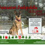 joulupolku_print