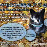 lemmikkimessut_2015_print