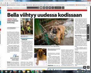 Bella_Tuusulanjarven_viikkouutiset