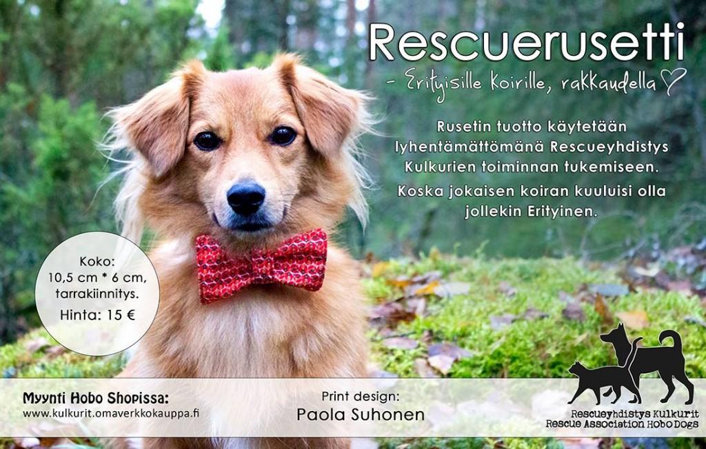 rescuerusetti_1