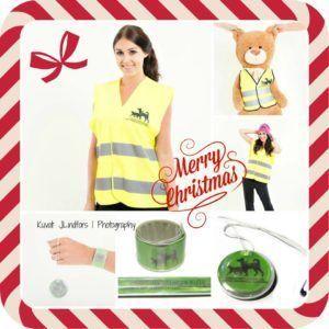 joululahjat_hobo_shop_2015