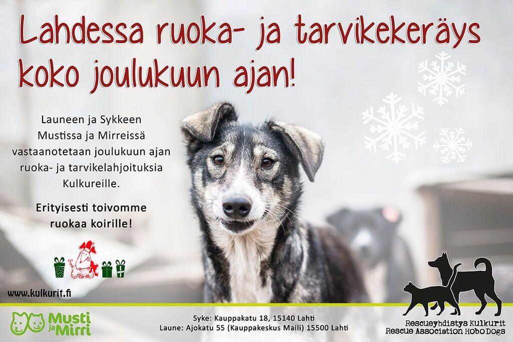 lahden_kerays_joulukuu_web