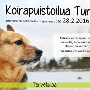 koirapuistoilu_turku_helmi_2016_print