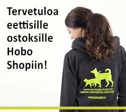 Hobo Shop