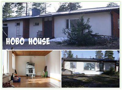 Hobo_House
