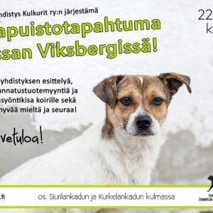 koirapuistoilu_forssa_touko16_fullres_print