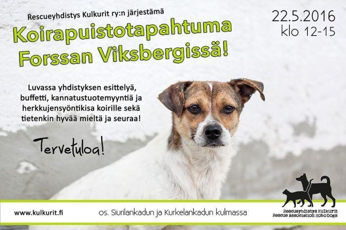 koirapuistoilu_forssa_touko16_web