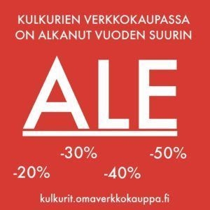 hobo_shop_ale_kesa