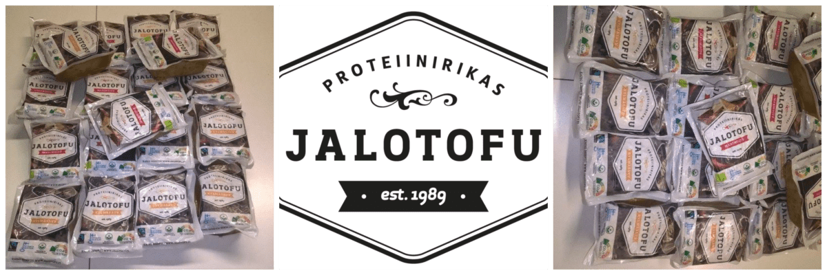jalotofu_uusi_kumppani