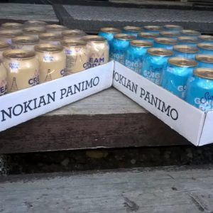 kiitos_nokian_panimo