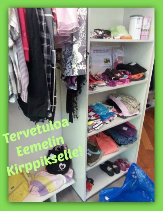 kulkurit_eemelin_kirppis