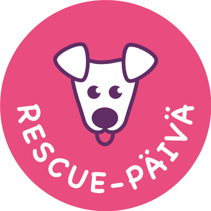 Kuva: https://www.facebook.com/rescuepaiva/?fref=ts