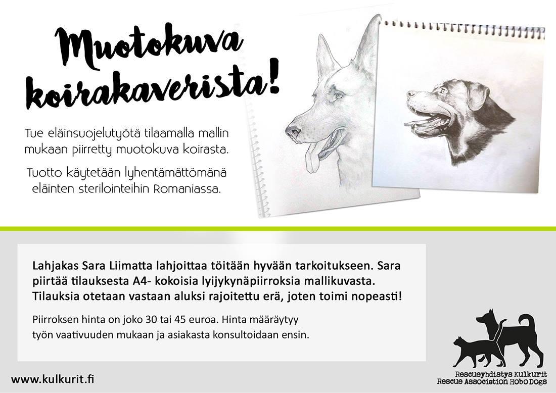 sara_liimatta_muotokuva