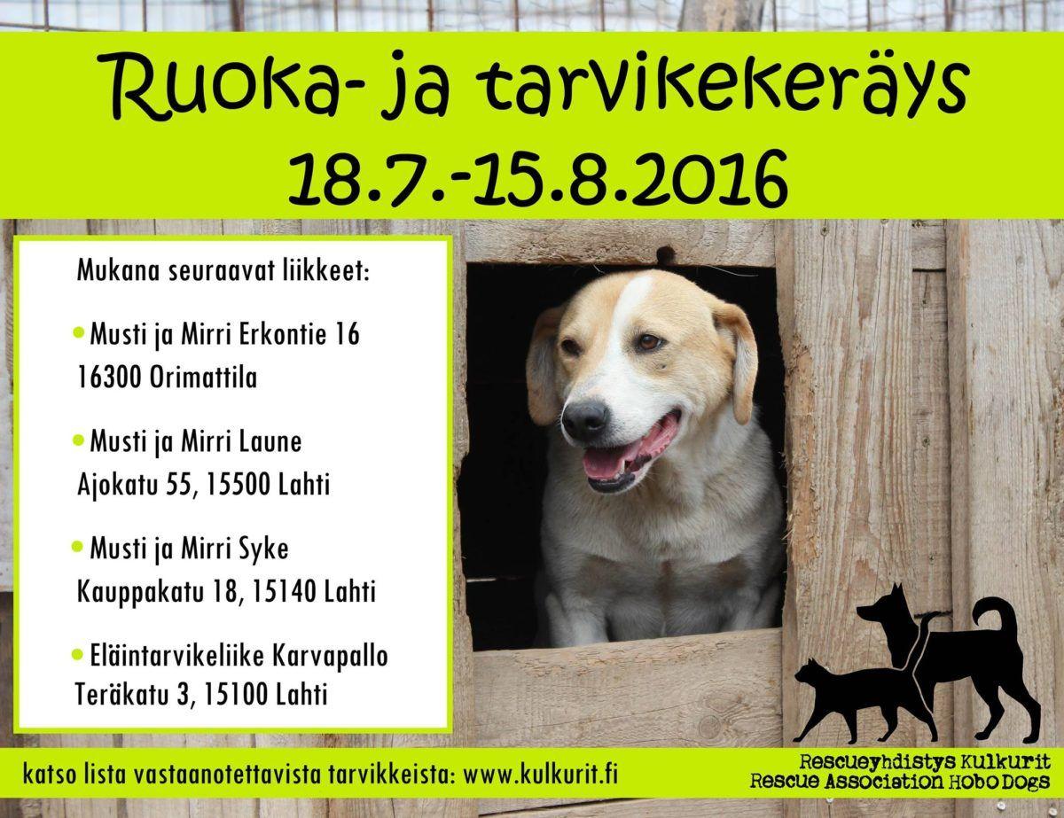 lahti_ruoka_tarvikekerays_kesa_2016