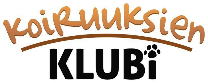 kk_logo_varillinen