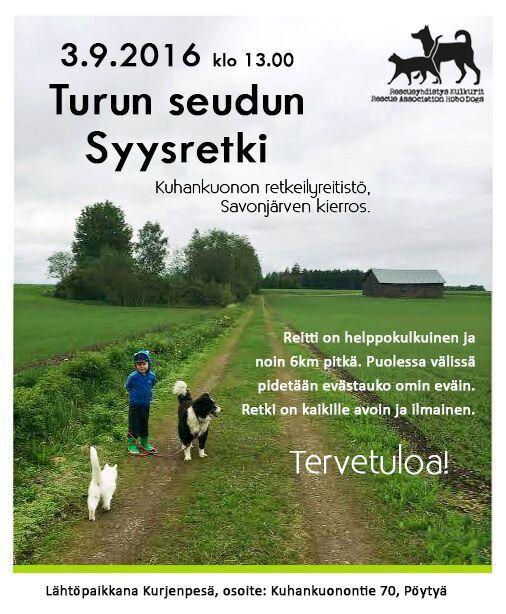 syysretki2016_web
