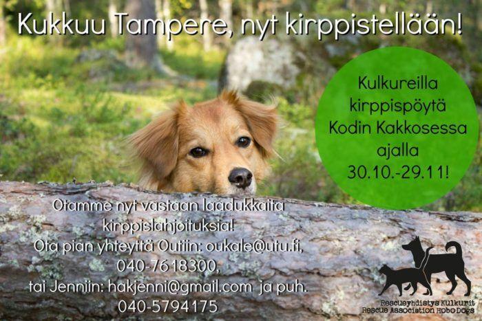 kirppispoyta_kodin_kakkonen_syksy_2016