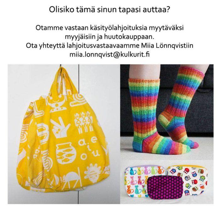 wanted_kasityolaisia