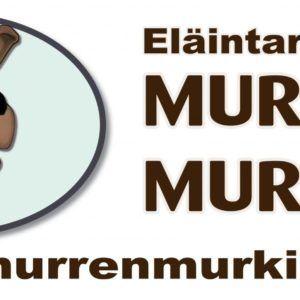 Eläintarvike Murren Murkina Oy