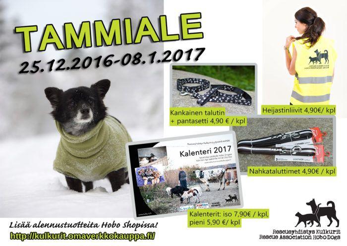 hoboshop_tammiale2017_netti