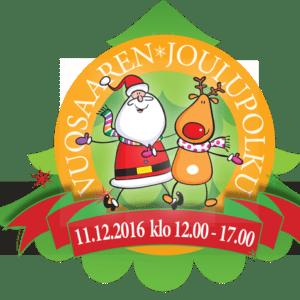 joulupolkulogo2016_pieni