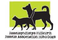 Rescueyhdistys Kulkurit